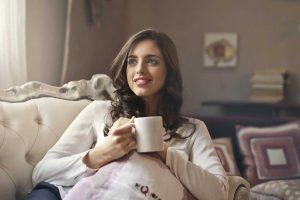 čaj protiv celulita