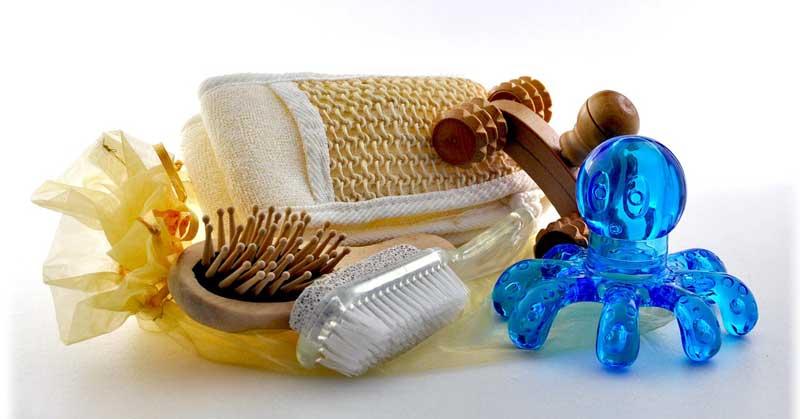 masažer protiv celulita