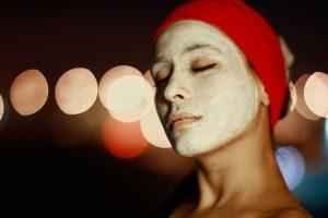 maska-za-lice-protiv-bora