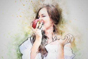 hijaluronska kiselina u hrani
