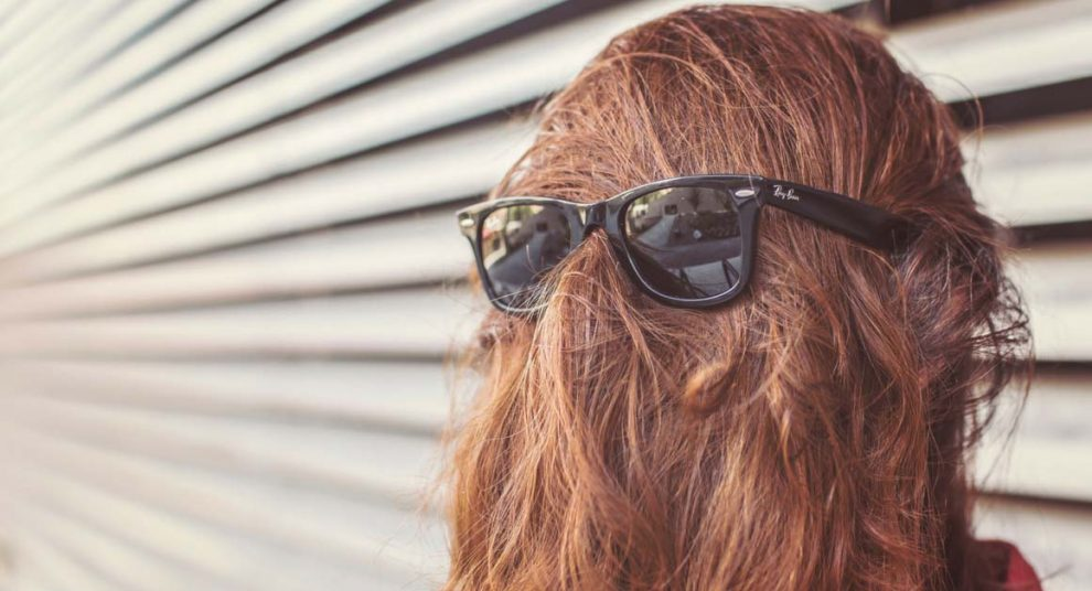 kako sprečiti proređivanje kose