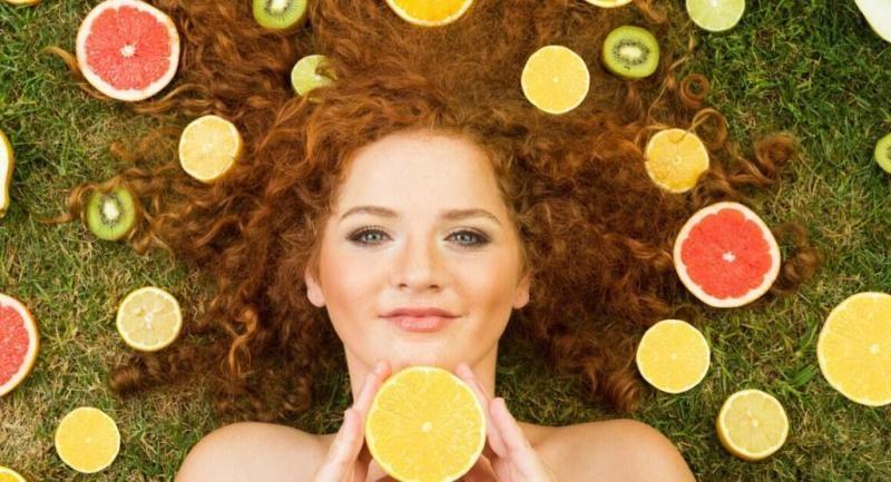 limun za kosu recepti