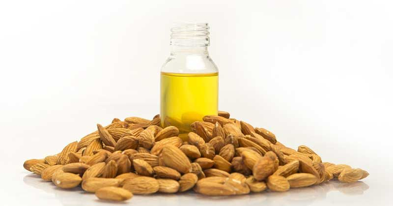 efikasno bademovo ulje za kosu