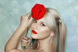 keratinsko ispravljanje kose