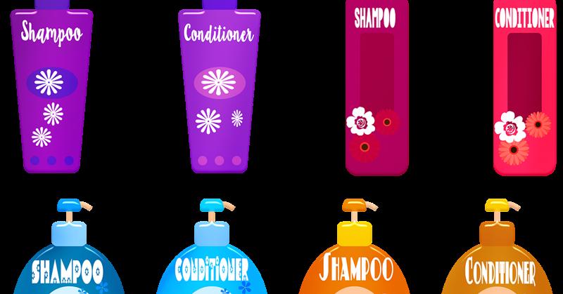 šampon od belog luka prednosti