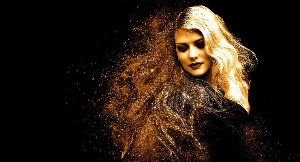 brži rast kose za mesec dana