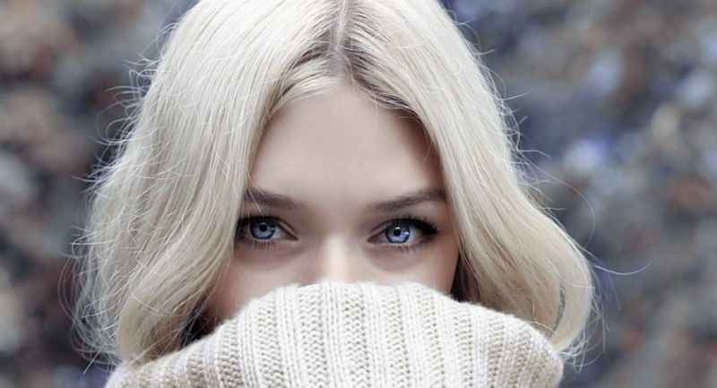 kako ukloniti kesice ispod očiju 1