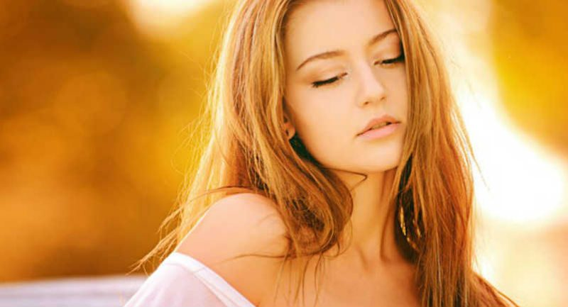 šampon za masnu kosu 2