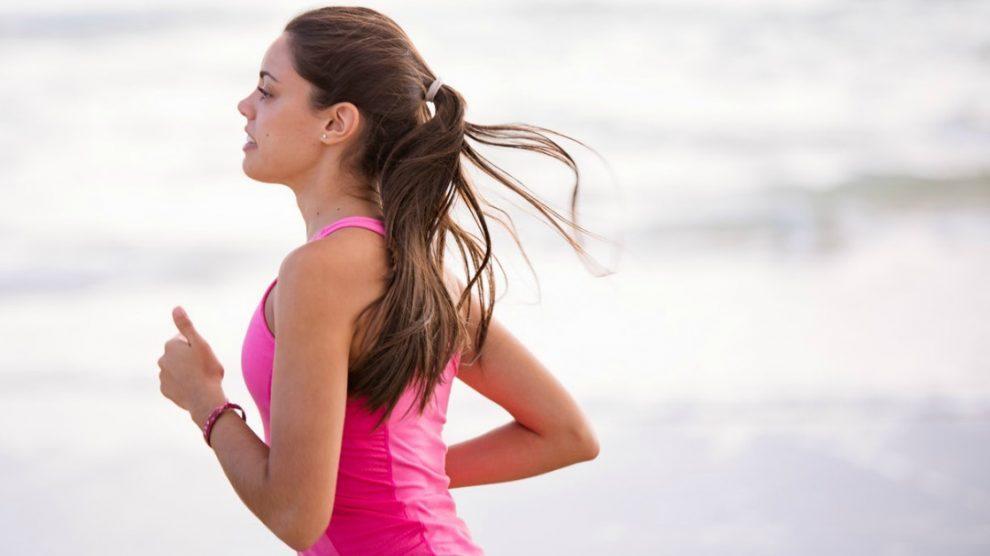tabata trening za mršavljenje