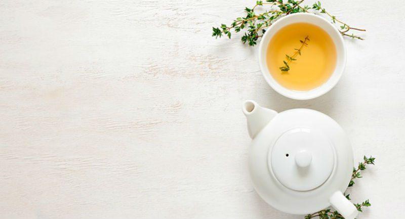 čaj od peršuna za celulit 1