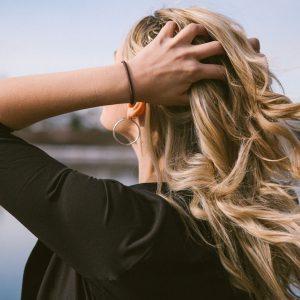 cickovo ulje za kosu