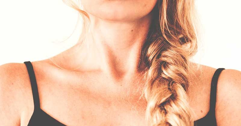 velike bubuljice na vratu