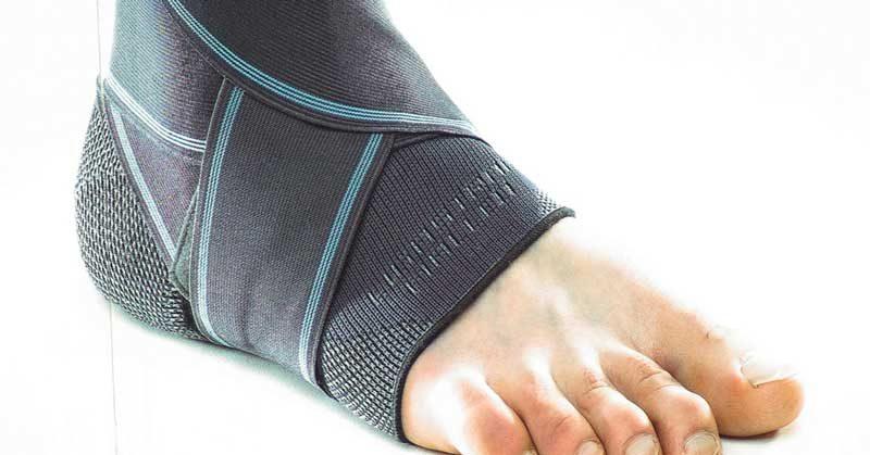 čarape za vene