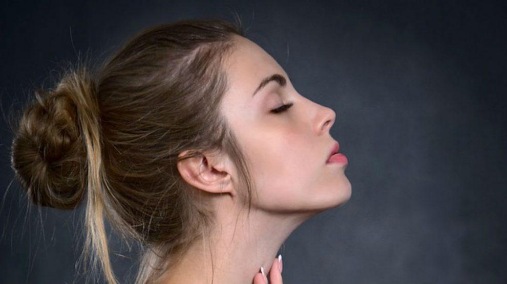 kako napariti lice i dobiti čistu kožu