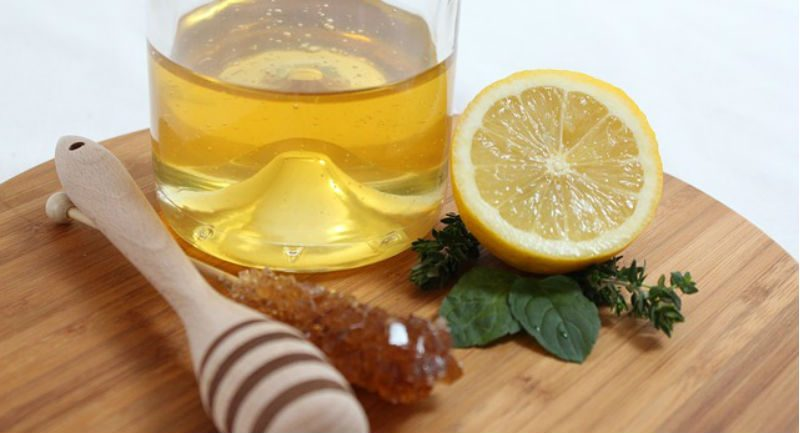 limun dijeta-2