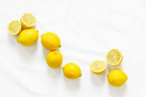 limun dijeta daje brze rezultate