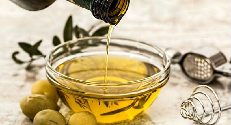 maslinovo ulje za kosu-1