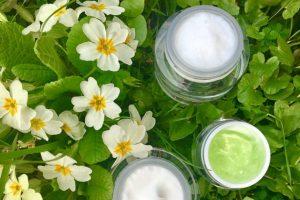 prirodna krema za lice kao najbolja preventiva za lepo lice