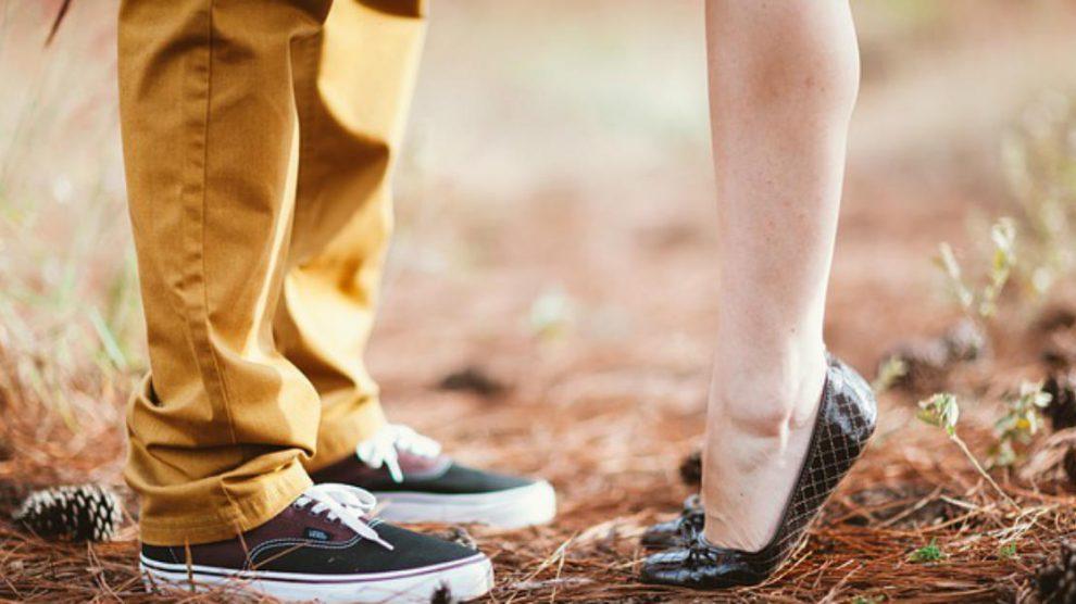 lođa cirkulacija kao uzrok za pucanje kapilara na nogama