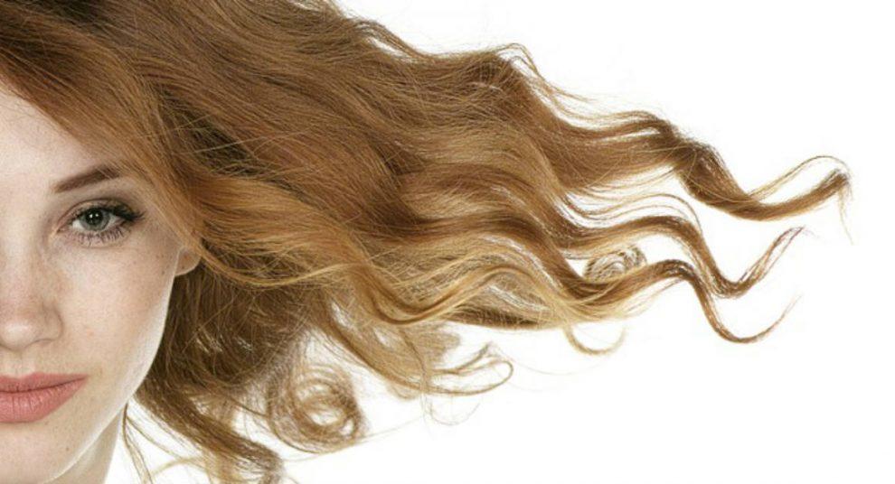 čista kosa za lepši i atraktivan izgled
