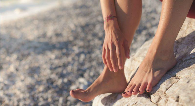 neprijatan miris nogu uzroci-1