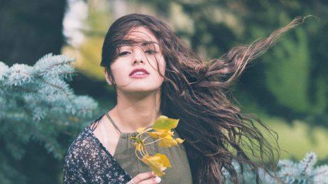 opadanje kose na temenu javlja se i kod žena i kod muškaraca