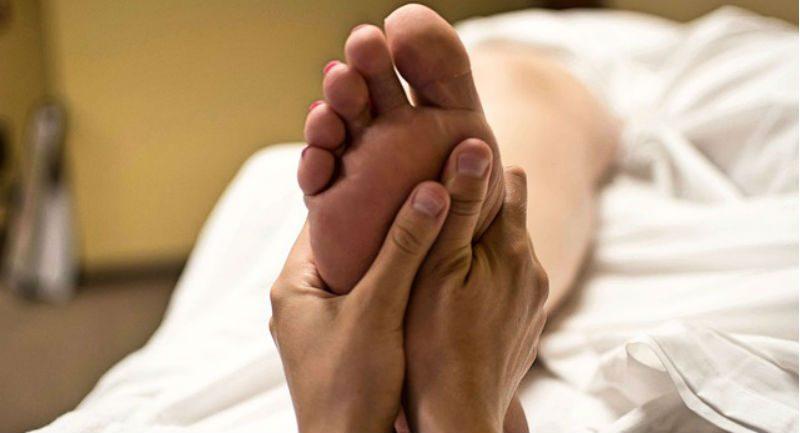 refleksna masaža stopala-1