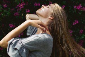 ubrzani rast kose prirodnim metodama