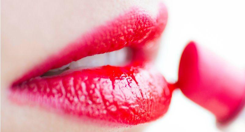 kako povećati usne bez injekcije-1
