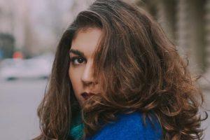 kako sprečiti opadanje kose