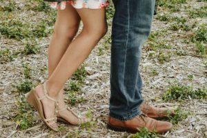 kako ukloniti gljivice na nogama