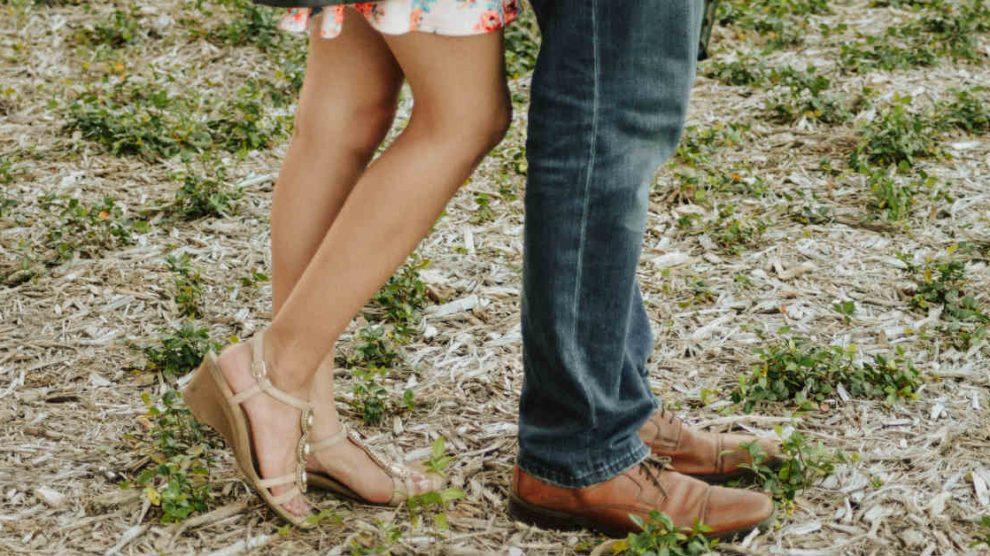 kako ukloniti gljivice na nogama prirodno