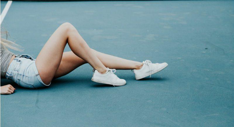 kako ukloniti ispucale kapilare na nogama-2