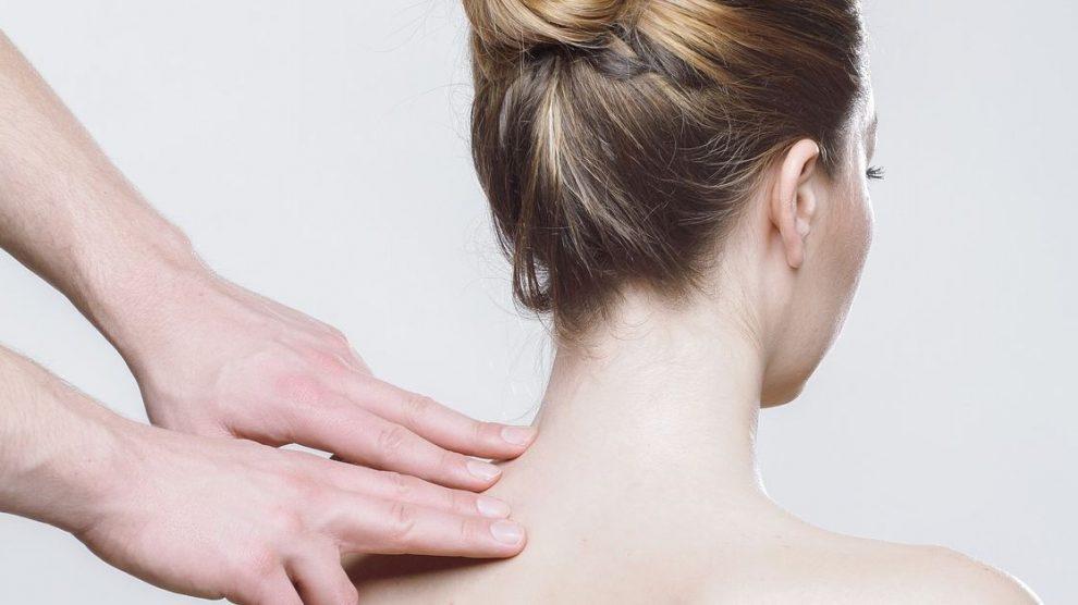 kraljevska masaža ili duo masaža