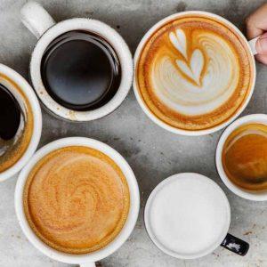 skidanje celulita kafom