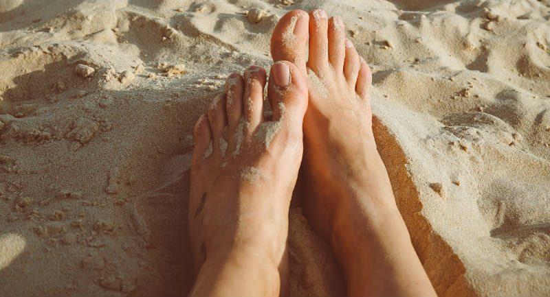 sprej za stopala-1