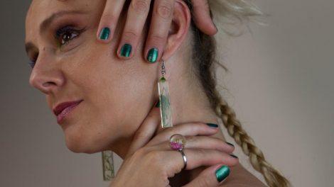 bubuljice koje svrbe smanjuju lepotu lica