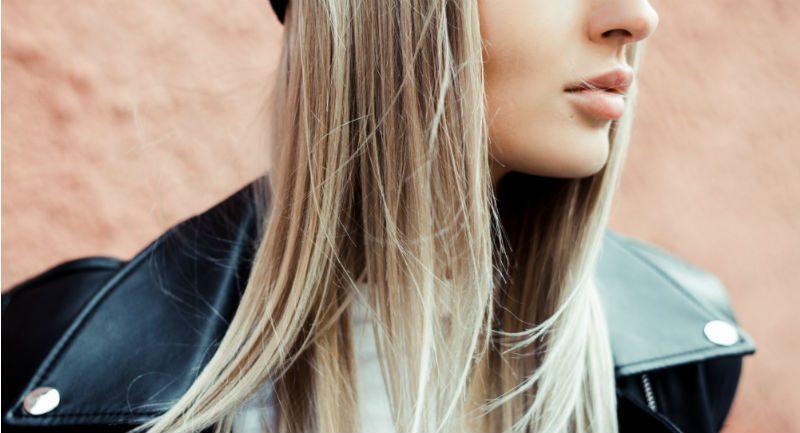 kako oporaviti oštećenu kosu-2