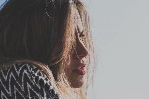 kako oporaviti oštećenu kosu