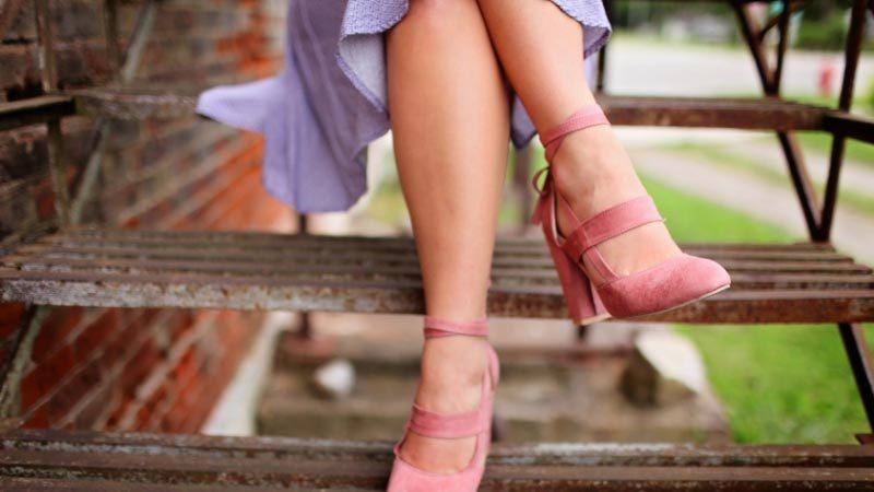 najbolji gel za vene pomaže da imamo lepe noge