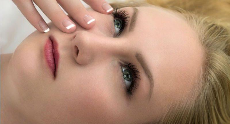pena za čišćenje lica-2