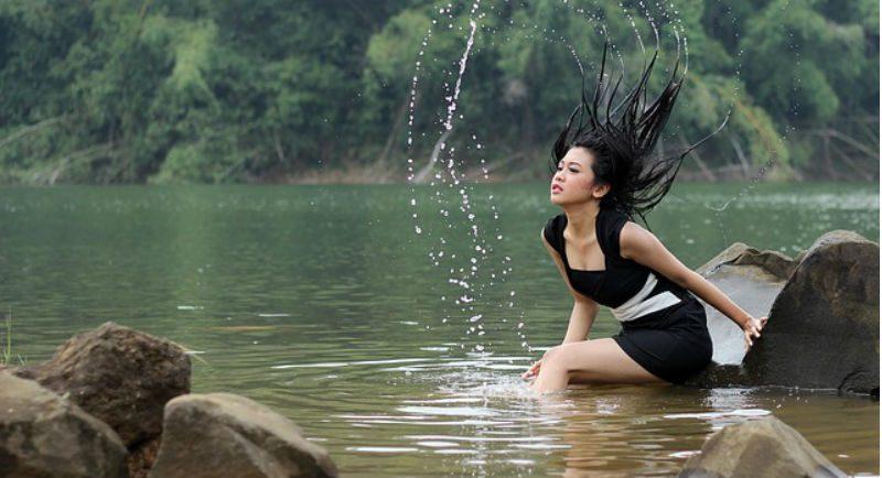 pravilno pranje kose-1
