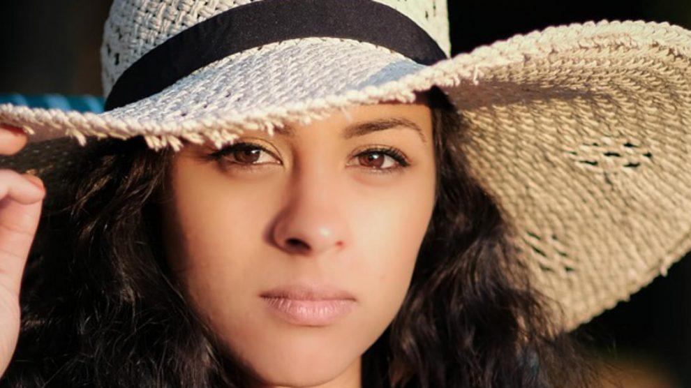 sitne bubuljice na licu se mogu ukloniti prirodnim putem