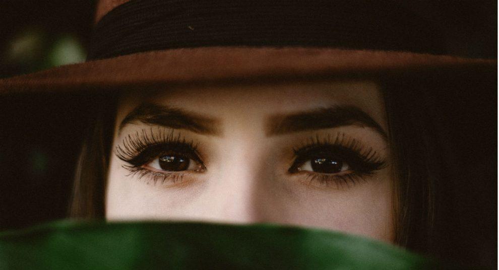 antirid kreme za bore oko očiju