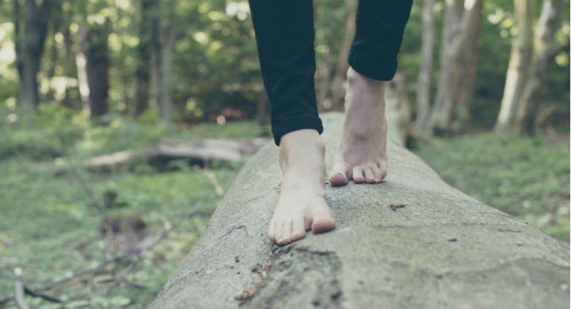 domaća krema za negu stopala-1