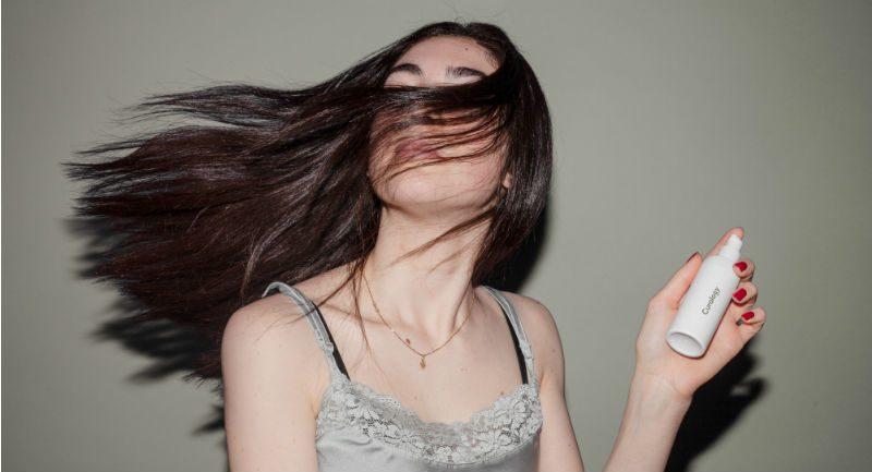 eterično ulje lavande za kosu-2