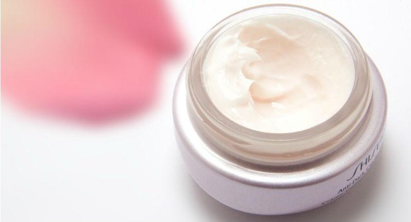 hidratantna krema za negu lica