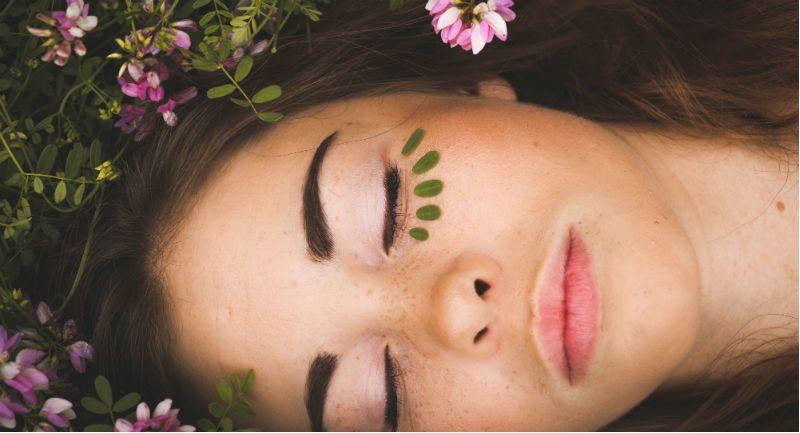 hidratantna krema za negu lica-2