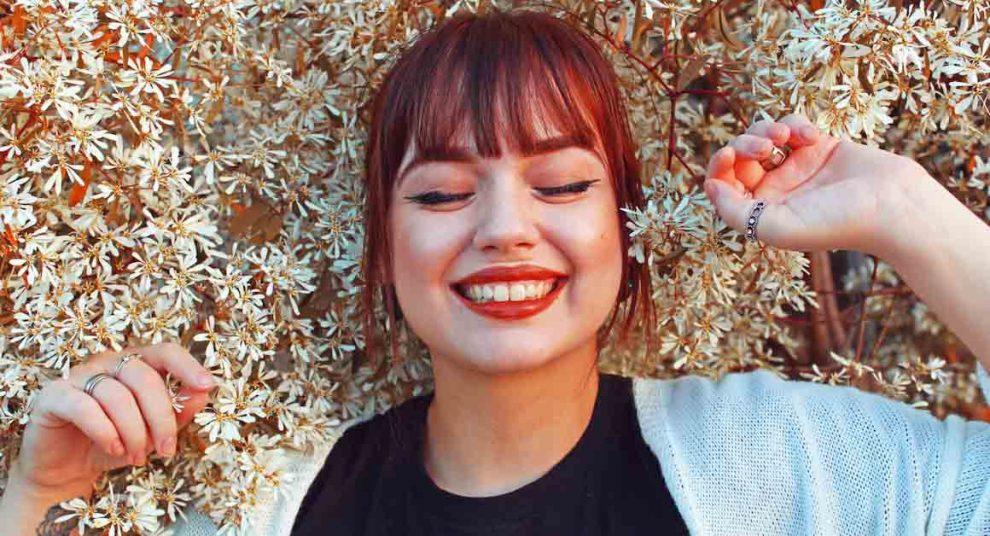 kako sačuvati mladalački izgled lica prirodno