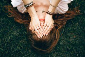 kako sprečiti ćelavost